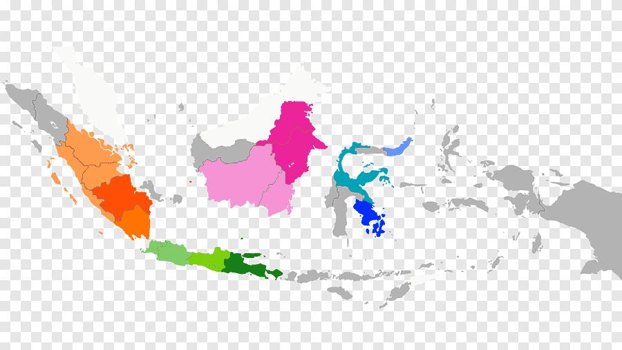 Dibawah ini telah saya sediakan vektor atau gambar peta indonesia dalam bentuk cdr, eps, ai, pdf, png, jpg hd dengan format tersebut. Peta Indonesia Peta Wallpaper Komputer Dunia Png Pngegg
