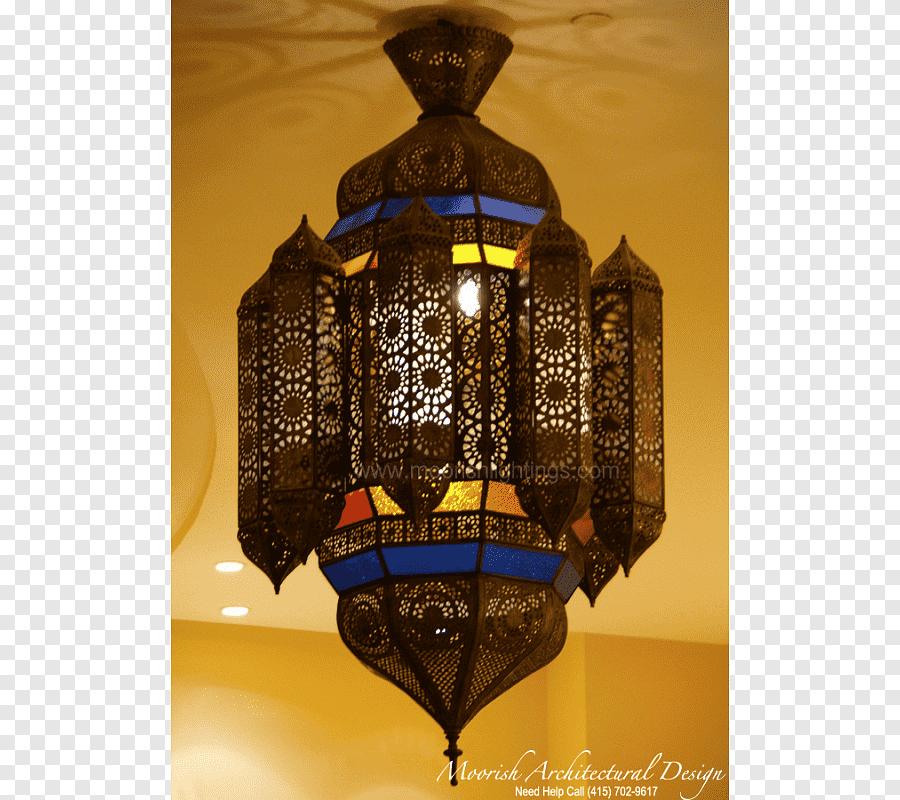 Lanterne De Cuisine Marocaine Las Vegas Valley Chandelier Las Vegas Luminaire Verre Png Pngegg