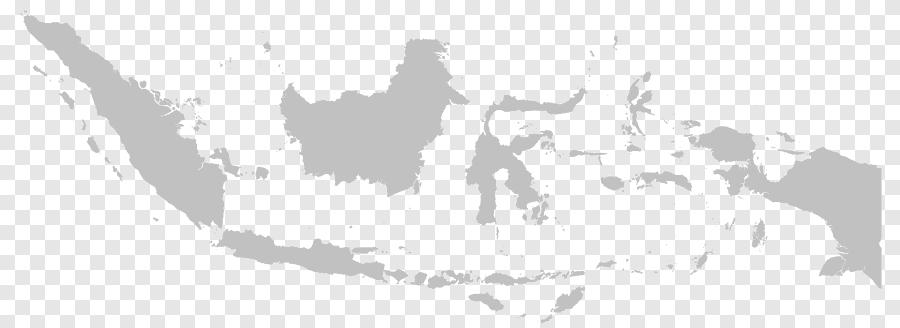Beli produk sticker peta indonesia berkualitas dengan harga murah dari berbagai pelapak di indonesia. Peta Indonesia Png Pngegg