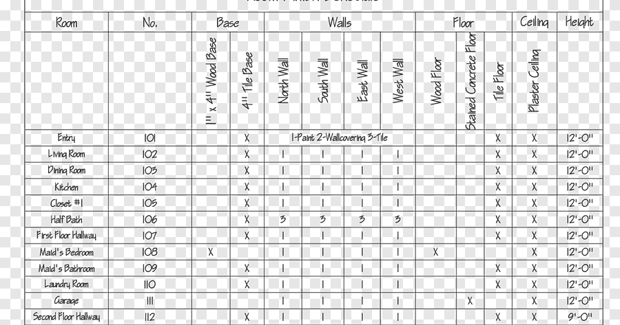 This project plan template can also be used for other purposes, such as engineering or interior design. Document Schedule Template Architectural Engineering Project Plan Building Template Angle Png Pngegg