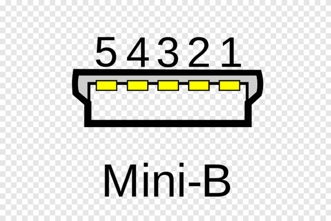microusb pinout miniusb wiring diagram mini angle