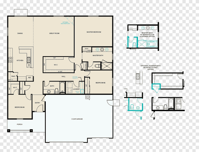 floor plan jenuane communities wiring diagram house those