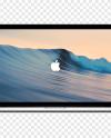 Macbook Pro Macbook Pro Macbook Air Mockup Optical Disc Drive Apple Laptops Apple Device Gadget Computer Png Pngegg