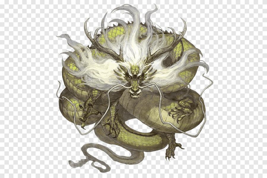 European Dragon Chinese Dragon Drawing Illustration Chinese Dragon Legendary Creature Dragon Png Pngegg