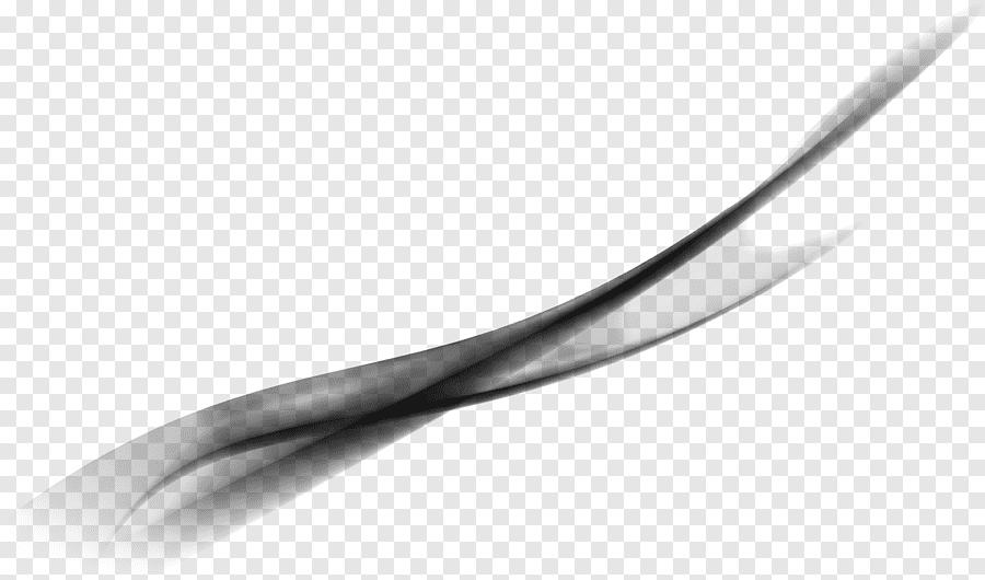 Paintbrush L 1 Visa Ps Brush Effect Brush Curtain Png Pngegg