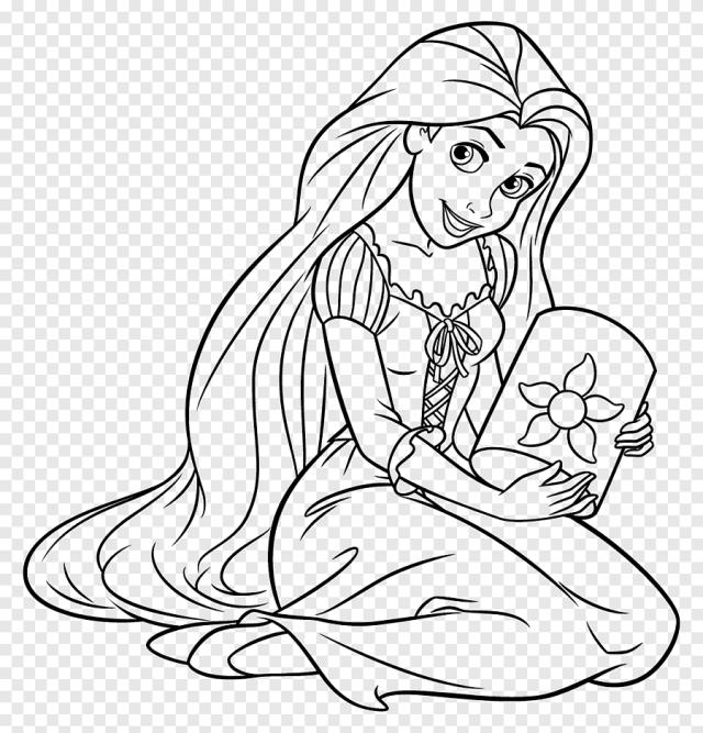 Raiponce Princesse Aurora Ariel Belle Cendrillon, Cendrillon