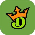 draftkings icon-box-green150