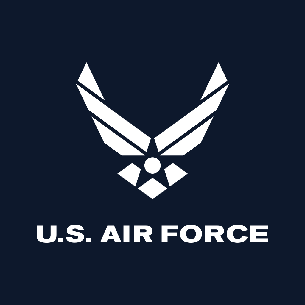 Image result for airforce