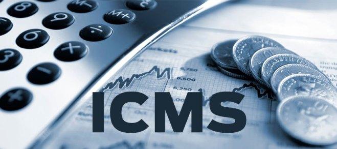 Resultado de imagem para ICMS