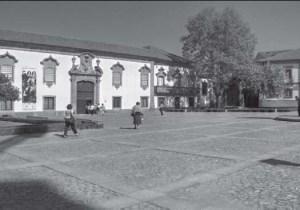 museulamego