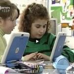 País - Escola portuguesa considerada pela Microsoft uma das escolas tecnologicamente mais Inovadora do Mundo - RTP Noticias, Vídeo