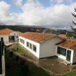 Uma das escolas mais avançadas do mundo é portuguesa - Visao.pt