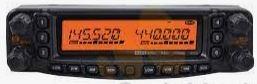 yaesu-ft-8800