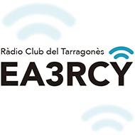 EA3RCY – RÀDIO CLUB DEL TARRAGONÈS
