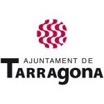Logo subvenció Ajuntament de Tarragona