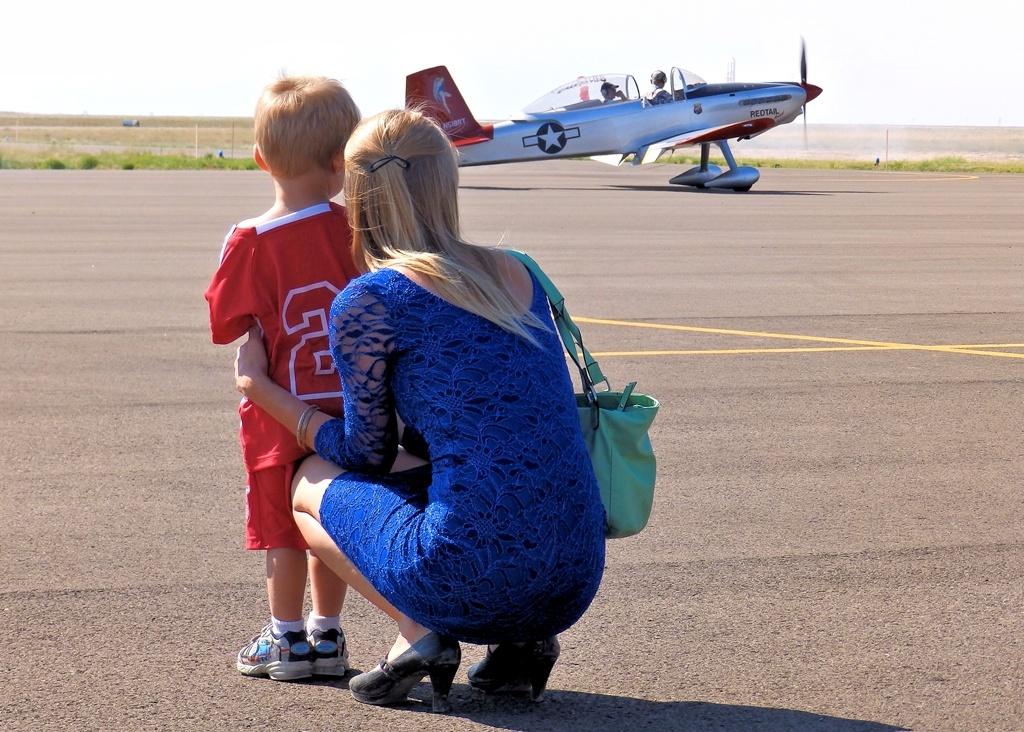 Future Aviator