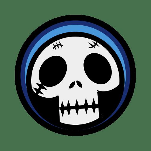 Emblem by TheKlown4Life