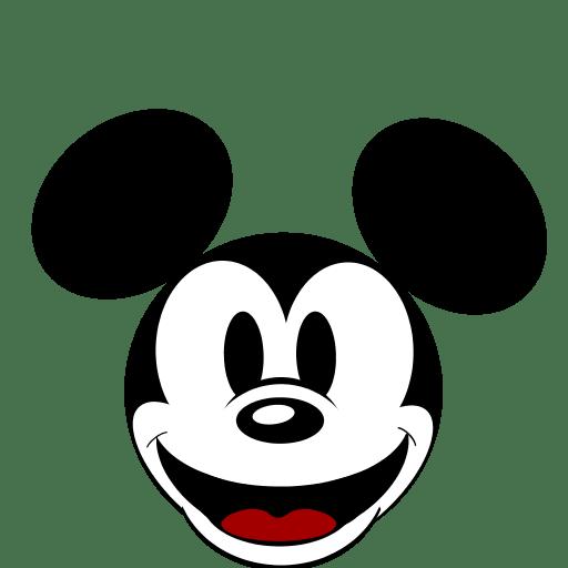 Emblem by kurage_pupu