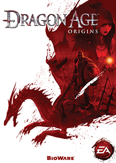 Dragon Age™: Origins