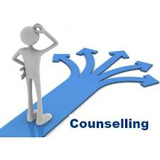 Whether it's responsibilities at home or at work, many of us focus so much on doing it all that we forget to focus on ourselves. Counsellor Approaches - European Association for Counselling