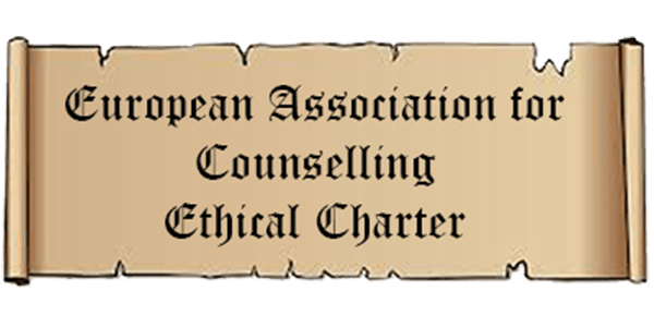 Counselling Values and Ethical Practice