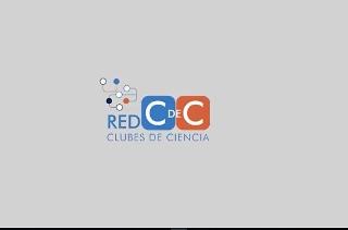 LA ESCUELA FUE SEDE DEL PRIMER ENCUENTRO PROVINCIAL DE CLUBES DE CIENCIA.