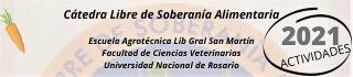 CaLiSA CASILDA - ACTIVIDADES 2021 - CIERRE DE INSCRIPCIÓN 2 DE AGOSTO