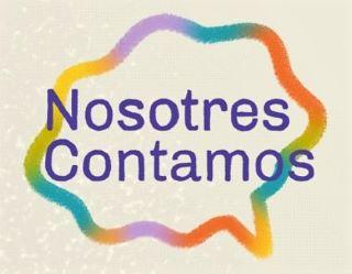 NOSOTRES CONTAMOS - ÁREA DE GÉNERO Y SEXUALIDADES
