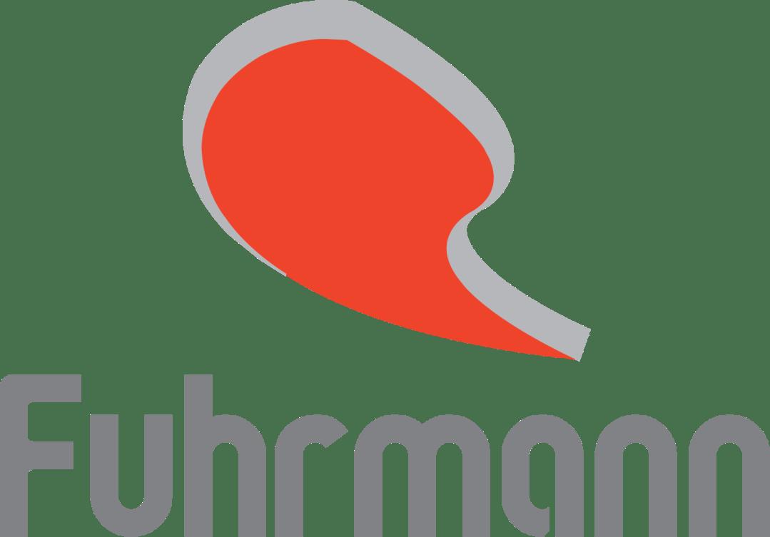 Fuhrmann