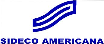 Sideco americana