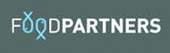 Food Partners Patagonia