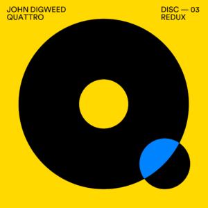 JD-Redux