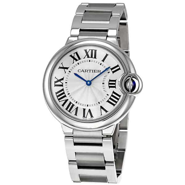 17 - Elemontor Collection de montres pour Femme