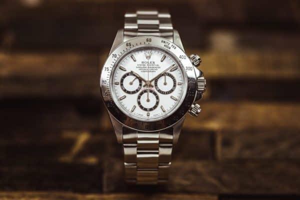 Rolex-Daytona-16520-7901-1024×683