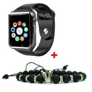 smart watch bracelet trone
