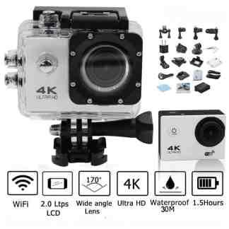 Sports-Action-Camera-EKEN-H9-H9R-Ultra-HD-4K-WiFi-1080P-60fps-2-0-LCD-170