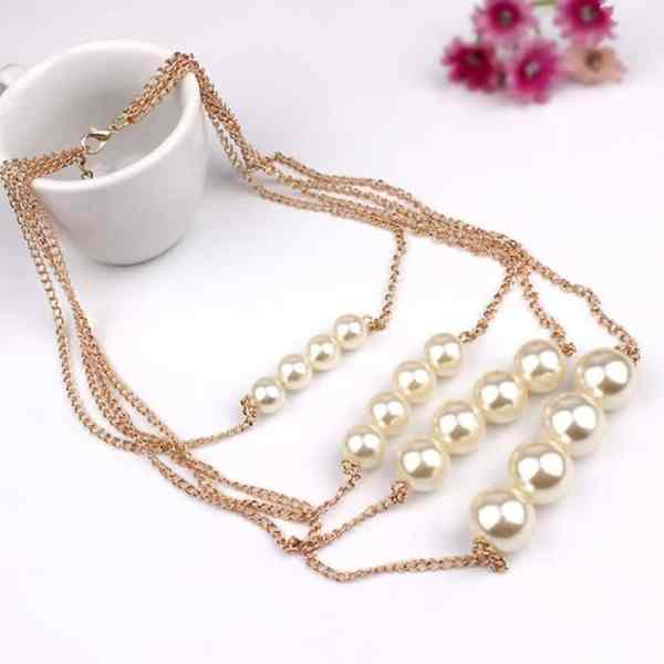 cocotina-elegant-ladies-multilayer-chain-faux-pearl-choker-chunky-collar-necklace-party-evening-jewellery-1469791097-5707885-e2aff99ed010a2fd1b66b06a3bbae454-zoom