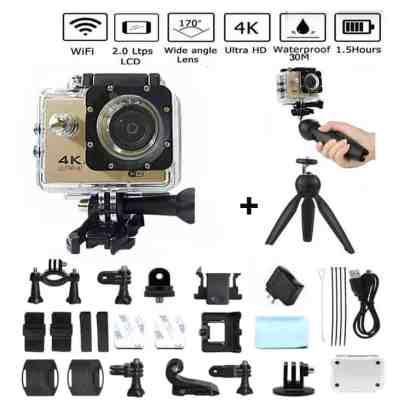 ultra-4k-full-hd-camera-sport-wifi-etanche-30m-ac