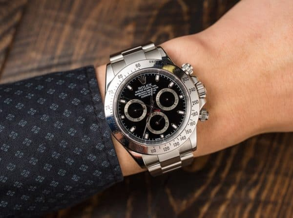 zRolex-Daytona-116520—115553w