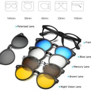 59bb096f254c8-5-pieces-clip-on-polarized-magnetic-glasses-ar-c03-8961_540x
