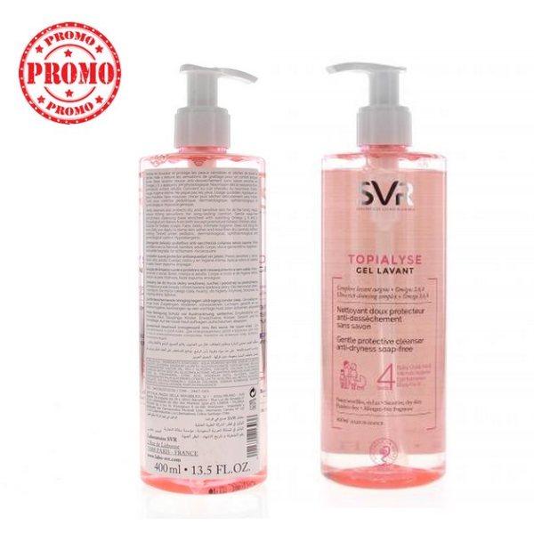 SVR-Topialyse-gel-lavant-flacon-pompe-400ml-insta