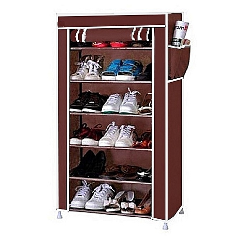 armoire-a-chaussures-6-etages-marron-prix-maroc-jumia-no965hl0te4c7nafamz