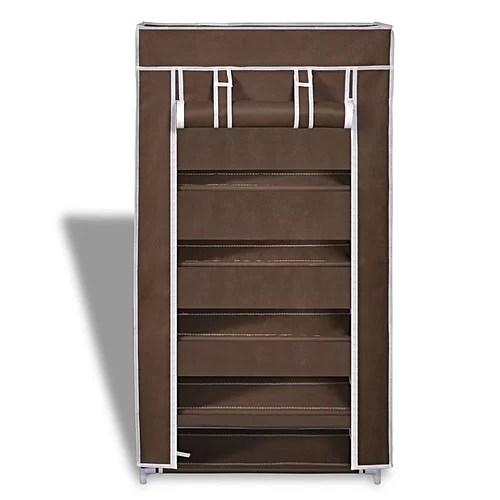 armoire-de-chaussure-6-etages-marron-prix-maroc-jumia-no965hl03tsbfnafamz