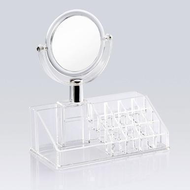 organiser-stylish-makeup-cosmetics-jewelry-organizer-vanity-box-with-handy-plug-in-2-way-magnification-makeup-mirror-4