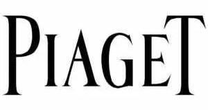 piaget logo category min 300x159 - Vente en ligne au Maroc  Montre Mode Vetement Sac Camera Telephones Votre Boutique pour faire des Bonnes Affaires et offrir des cadeaux avec des prix fournisseurs sans intermediaires Casablanca