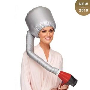 Bonnet Casque Soufflant Sèche Cheveux Souples Maroc Vente Achat