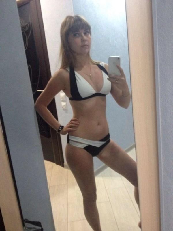 Maillot Bikini Sexy maroc vente noir blanc