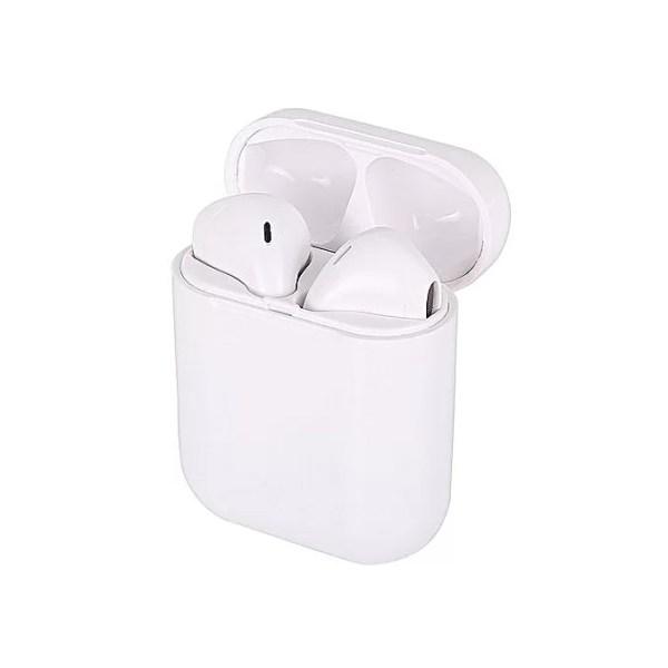 TWS AirPods Bluetooth i9 TWS Ecouteurs sans fil Bluetooth 5.0 Casque Sans Fil Headsets Headphones maroc promo