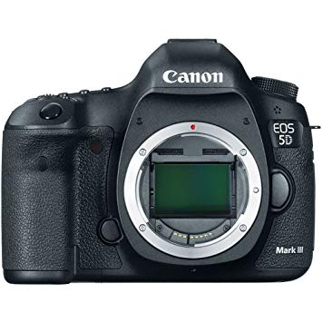 Canon-EOS-5D-Mark-II-211MP-DSLR-Camera maroc casablanca
