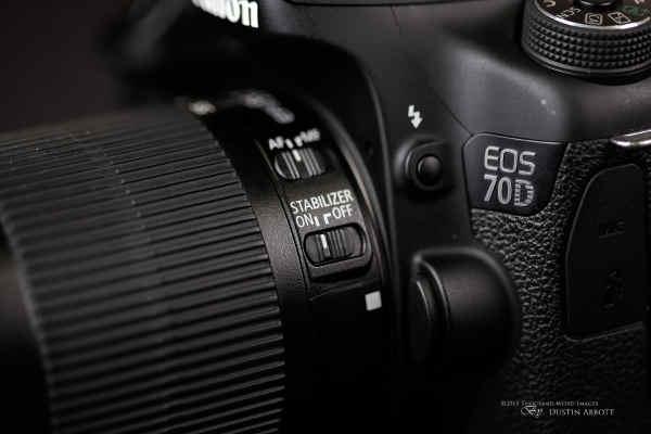 EOS Canon 70D Maroc Casablanca Bonne Occasion vente Achat apareil photo livraison